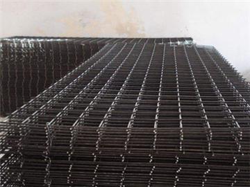 煤矿用钢筋网片