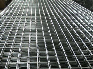 电焊钢筋网